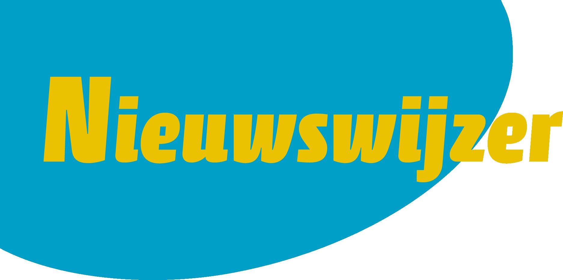 Nieuwswijzer